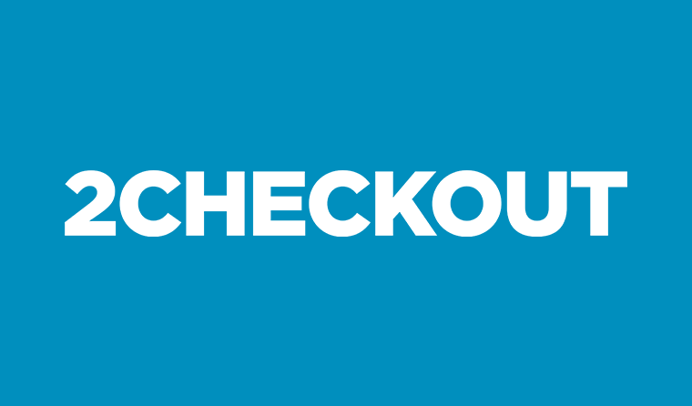 2Checkout Merchant verification