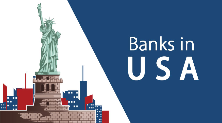 USA Bank Account with Debit Card For Non-Resident