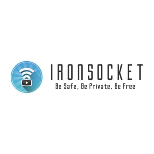 IRONSOCKET.COM – ★PREMIUM ACCOUNT★