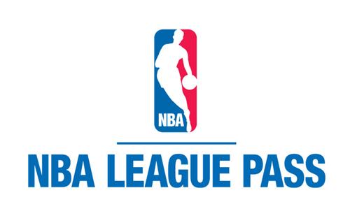 NBA League Pass [LIFETIME + FREEBIES]