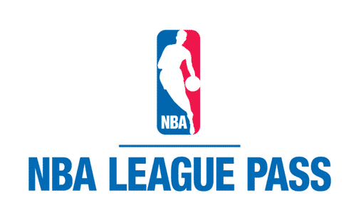NBA.COM Premium Account [LIFETIME + FREEBIES]