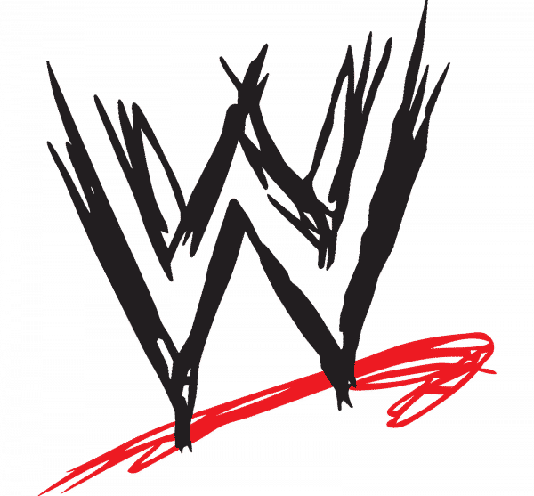 WWE Network Account (LIFETIME GUARANTEED)