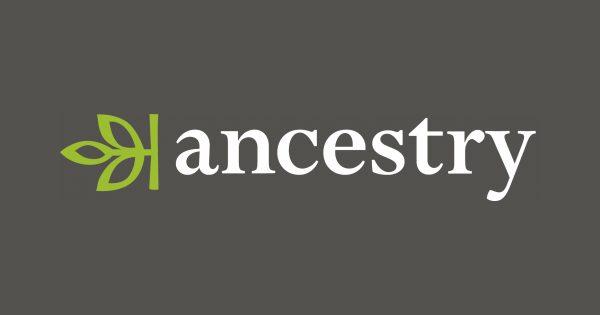 Ancestry.com Account [LIFETIME WARRANTY]