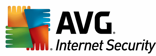 AVG Internet Security (Latest Version)