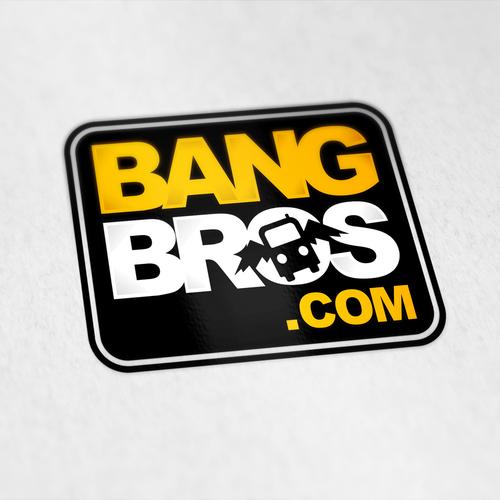 BangBros Account [LIFETIME]