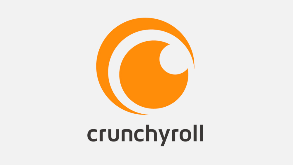 Crunchyroll Premium Account [LIFETIME WARRANTY]