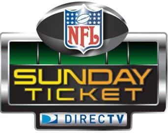 Directv with NFL Premium Account [LIFETIME WARRANTY]