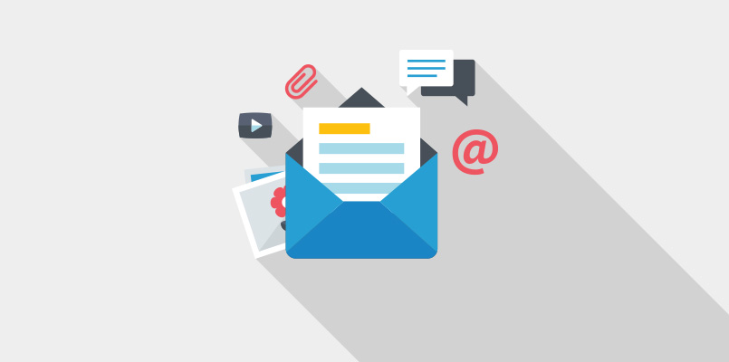 Email Leads (USA) Distributed