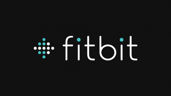 Fitbit ACCOUNT[LIFETIME]