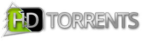 HD-Torrents.org Account [LIFETIME GUARANTEED]