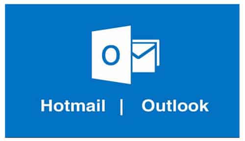 Hotmail.com bulk accounts (Phone Verified Hotmail Accounts)