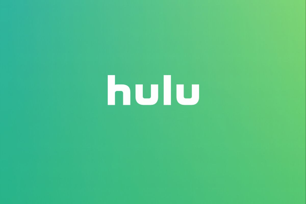 Hulu [ACCOUNTS LIFETIME]