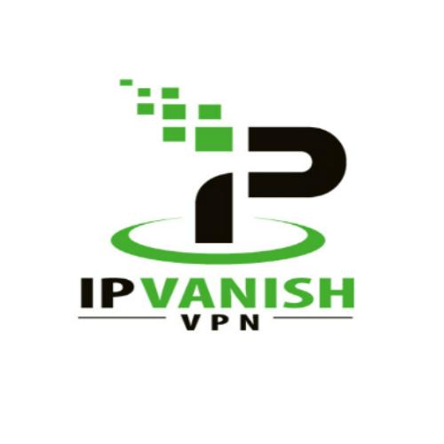 IPVANISH.COM – VPN – ★PREMIUM ACCOUNT★ [LIFETIME]