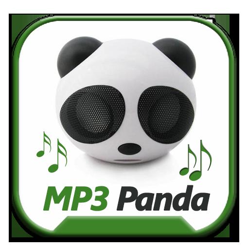 MP3PANDA Premium Account [LIFETIME GUARANTEED]