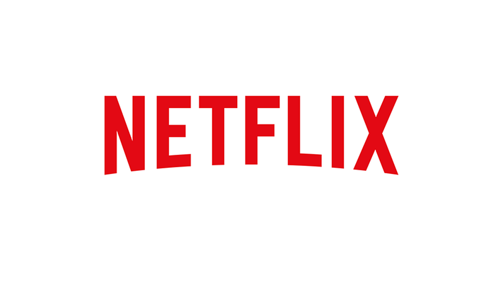 Netflix [ACCOUNTS LIFETIME]