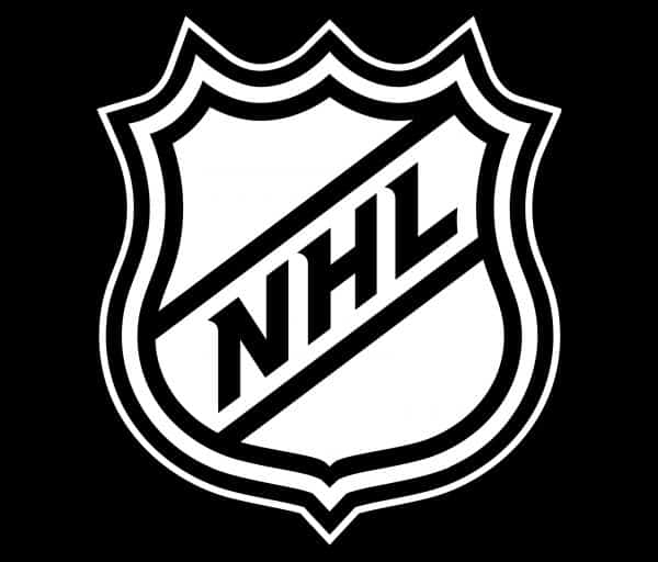 NHL TV Premium Account [LIFETIME + FREEBIES]