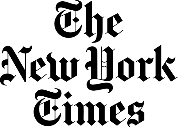 New York Times Account [LIFETIME GUARANTEED]