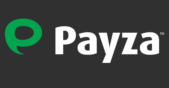 Payza Verified Account