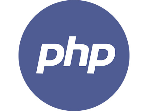 PHP Webshell Access