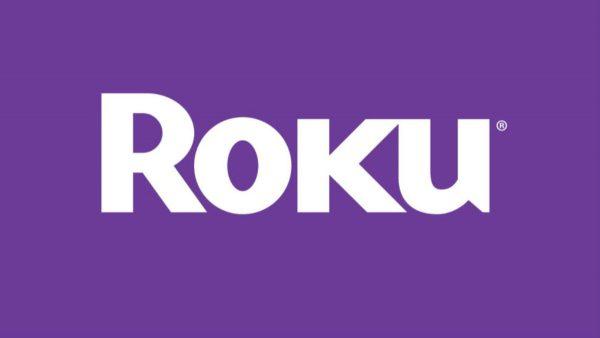 Roku Premium Account (LIFETIME GUARANTEED)