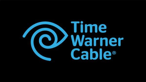 Time Warner Cable Account [LIFETIME]